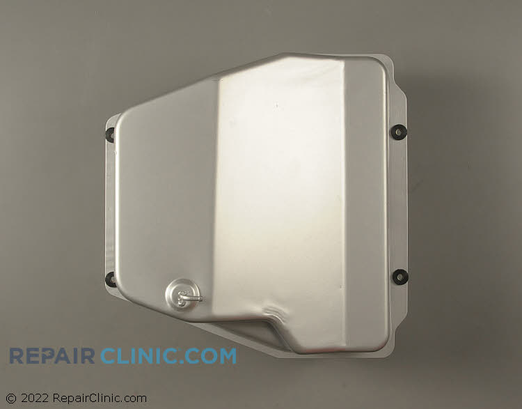 Fuel Tank 310711025 Alternate Product View