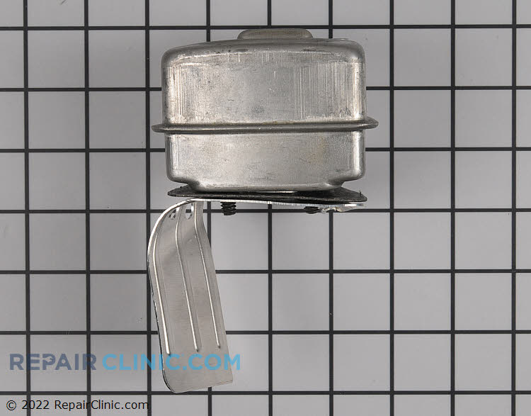 Muffler 545006016 Alternate Product View