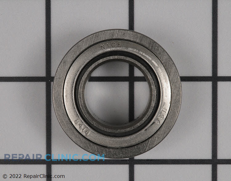 Bearing 707608 Alternate Product View