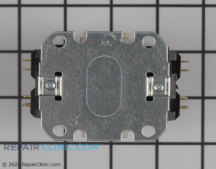 Contactor HN52KC024 Alternate Product View