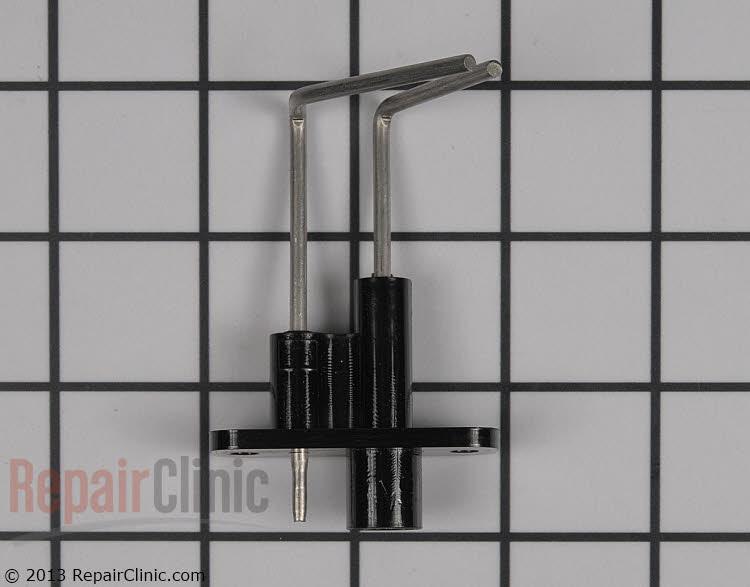 Spark Electrode 50HJ403022 Alternate Product View