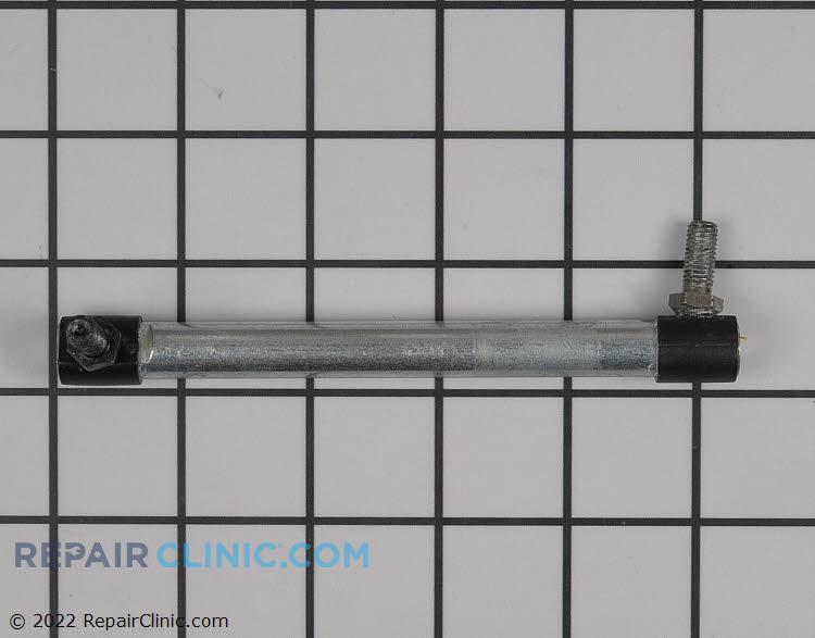 Actuator 532166231 Alternate Product View
