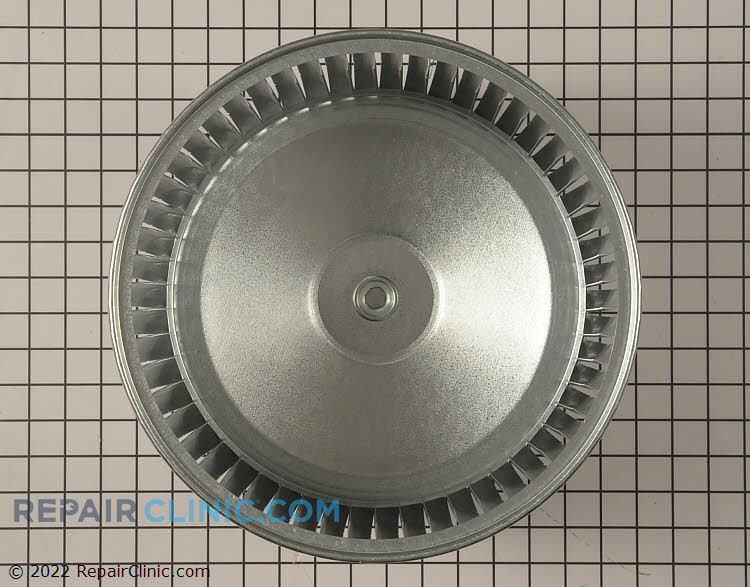 Blower Wheel LA22ZA118 Alternate Product View
