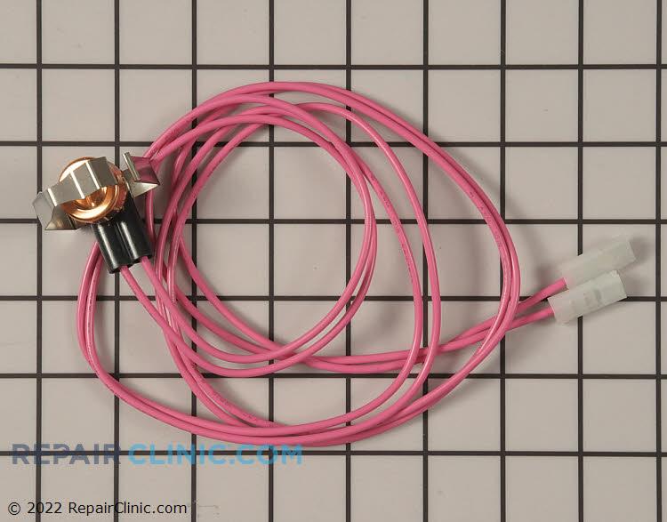 Heat Pump Defrost Sensor