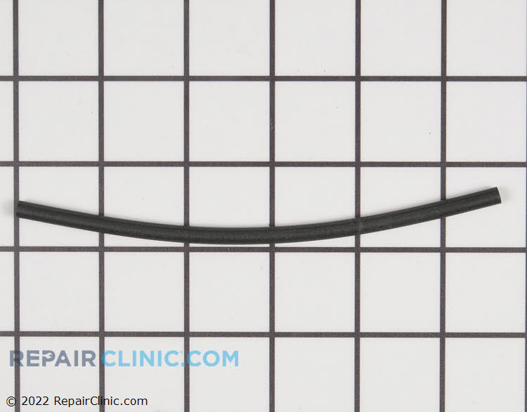 Tube 2.5x5x140 085-11499-60 Alternate Product View