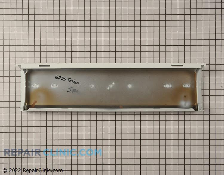 Bracket WB36K10866      Alternate Product View