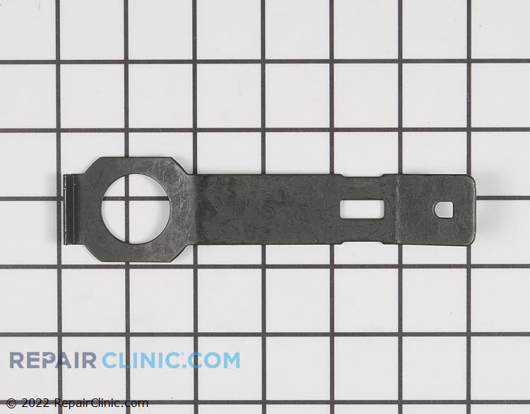 Adjuster 105-1809 Alternate Product View