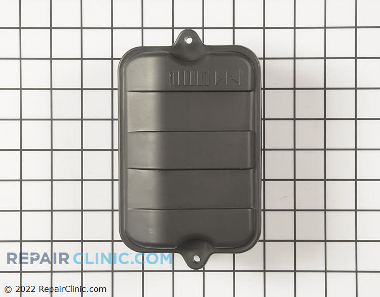 Air Filter Housing 310760001 Alternate Product View