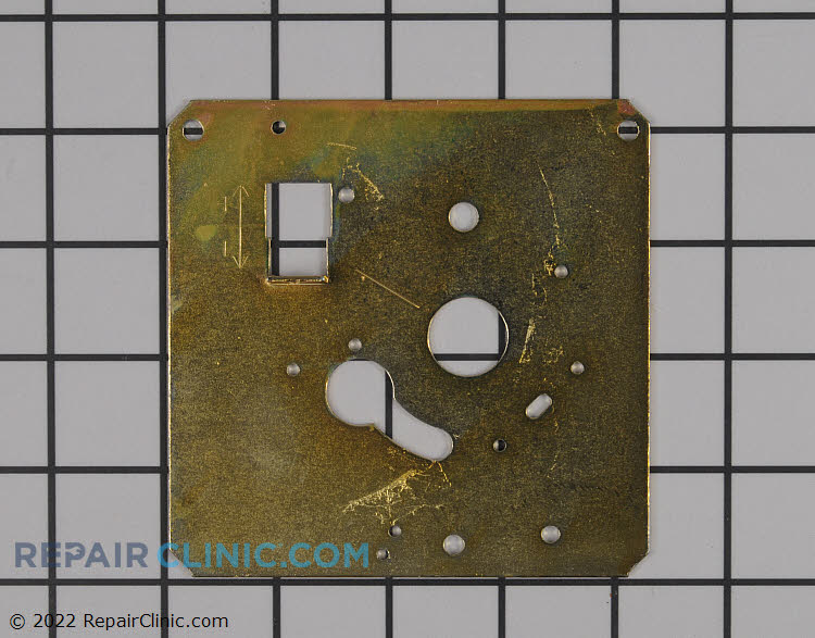 Bracket 11641           Alternate Product View