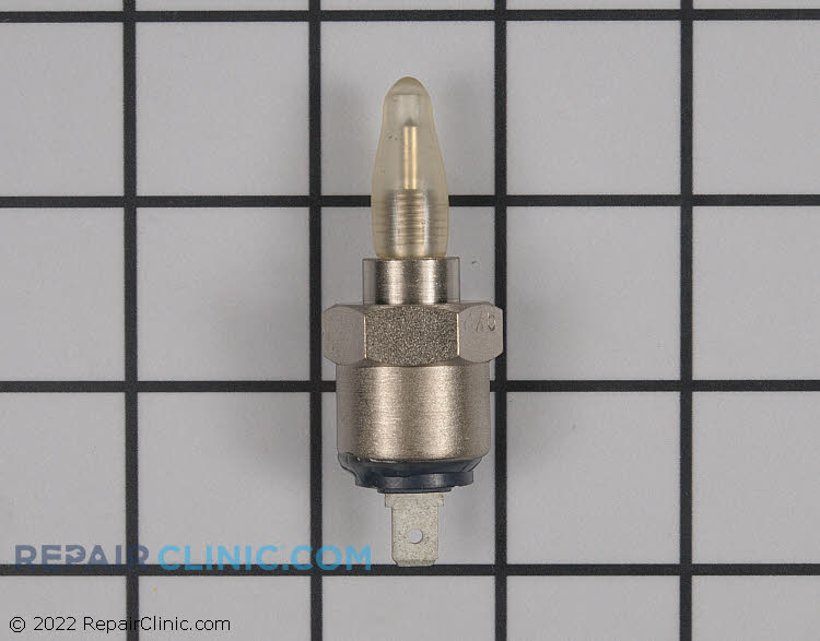 Fuel Shut-Off Solenoid 21188-2010 Alternate Product View