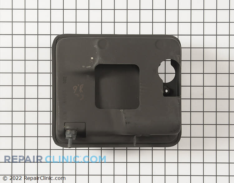 Fuel Tank 951-10653B Alternate Product View