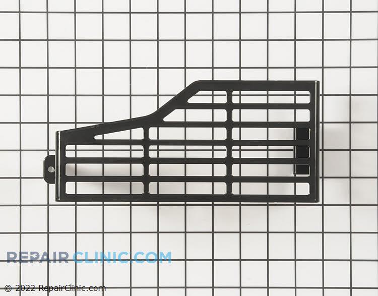 Muffler Guard 104-7577-03 Alternate Product View