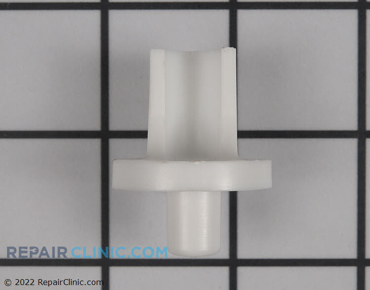 Shelf Support RF-0595-06 Alternate Product View