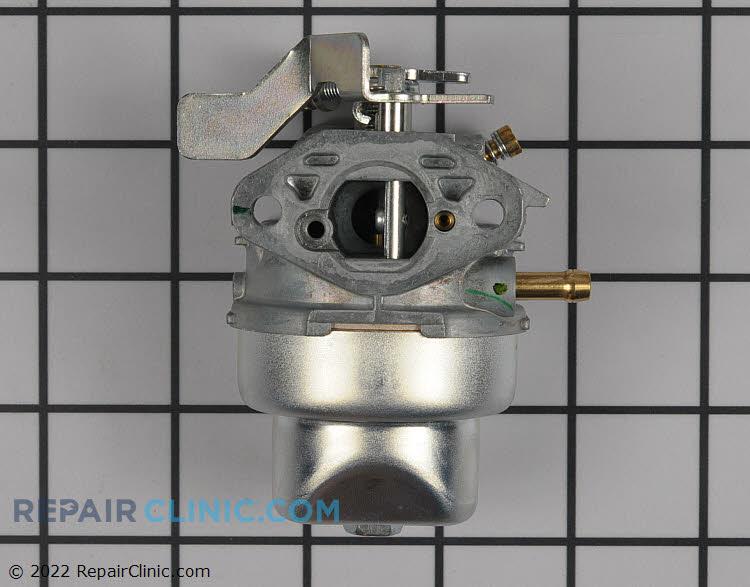 Carburetor 16100-896-405 Alternate Product View