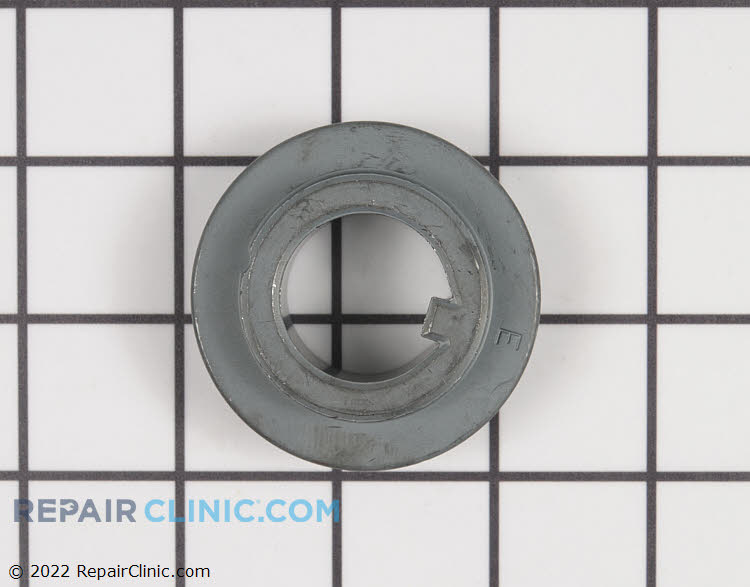 Pulley 75161-VG3-B50 Alternate Product View