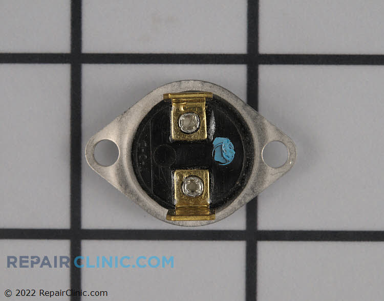 Limit Switch 626513R Alternate Product View
