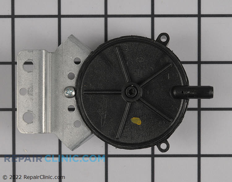 Pressure Switch 632489R Alternate Product View