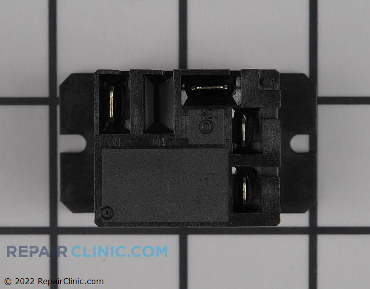 Relay 621899R Alternate Product View