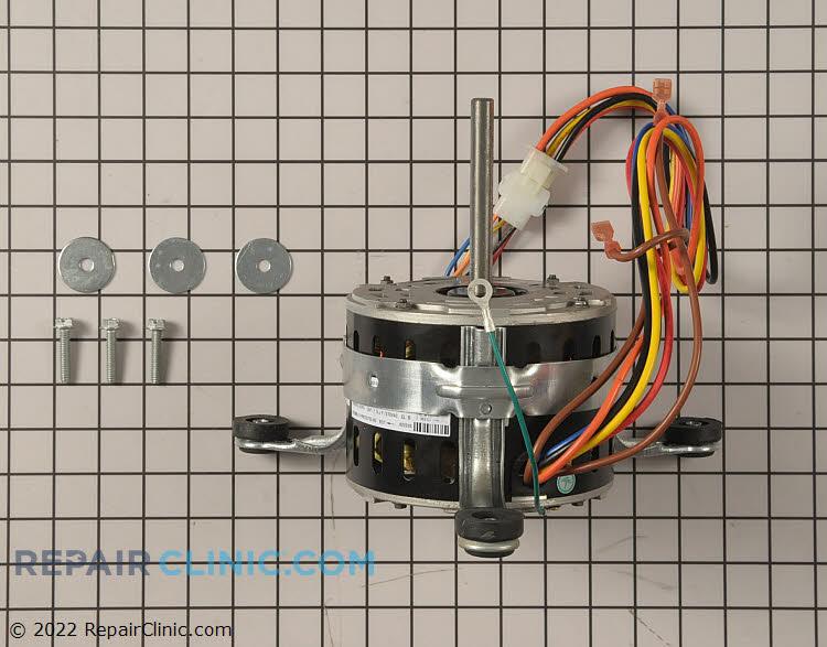 Blower Motor 903075 Alternate Product View
