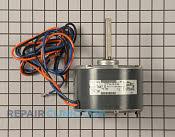 Condenser Fan Motor - Part # 2639743 Mfg Part # 621720