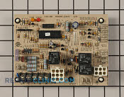 Control Board - Part # 2640496 Mfg Part # 919943