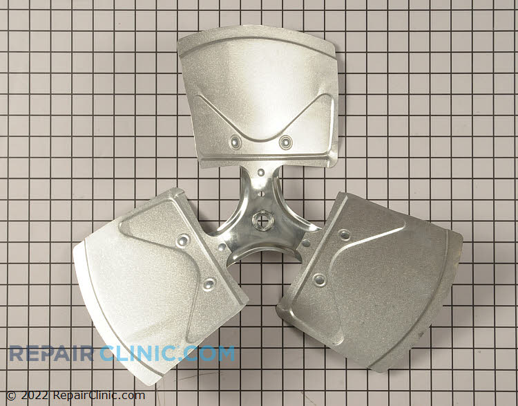 Fan Blade 667262R Alternate Product View