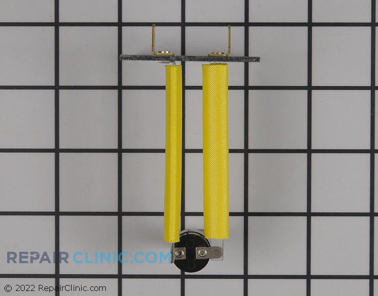 Limit Switch 626425R Alternate Product View