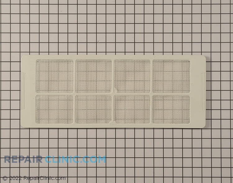 Air Filter 8209216         Alternate Product View