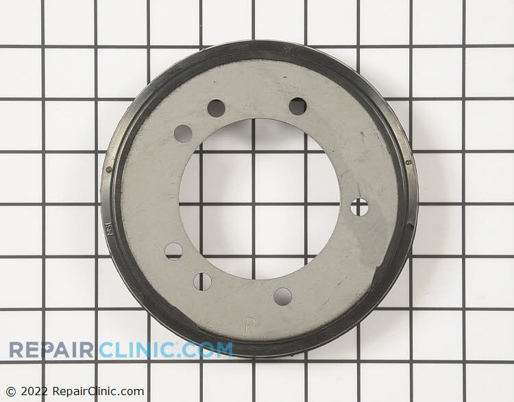 Friction Ring 7018782SM       Alternate Product View