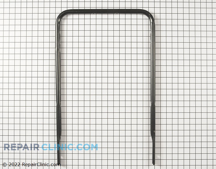 Upper Handle 749-1076-0637 Alternate Product View