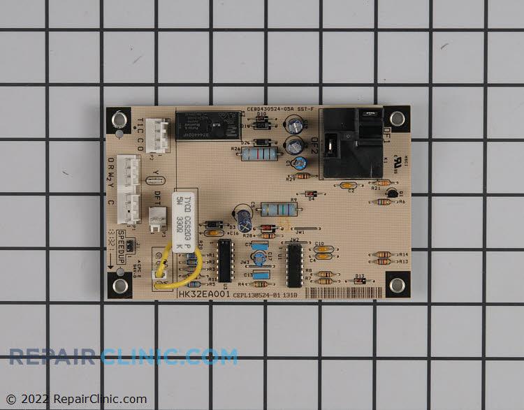 Defrost Control Board HK32EA001 Alternate Product View