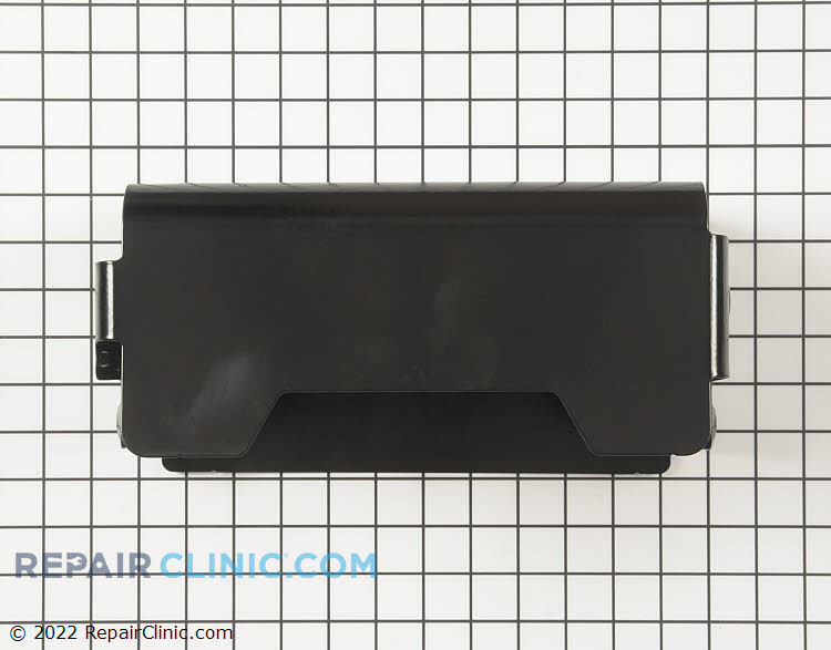 Muffler Guard 683-04549-0637 Alternate Product View