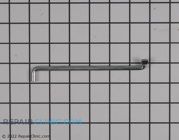 Shaft 7023790YP Alternate Product View