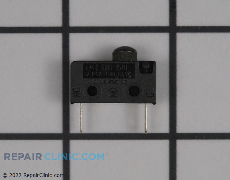 Micro Switch 2032139         Alternate Product View