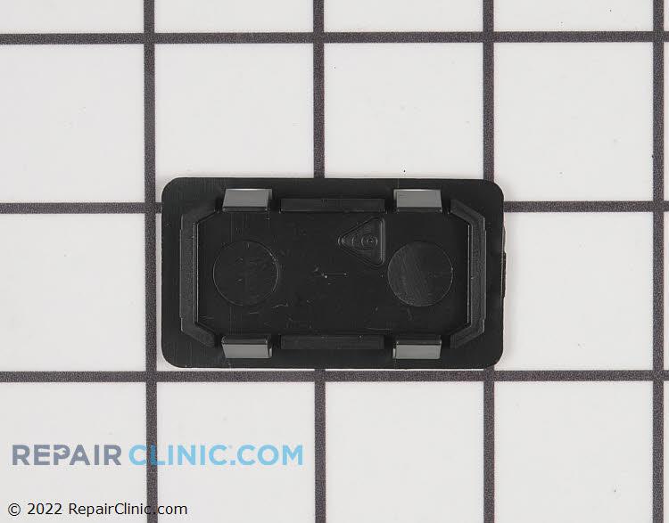 Plug 1722611SM       Alternate Product View