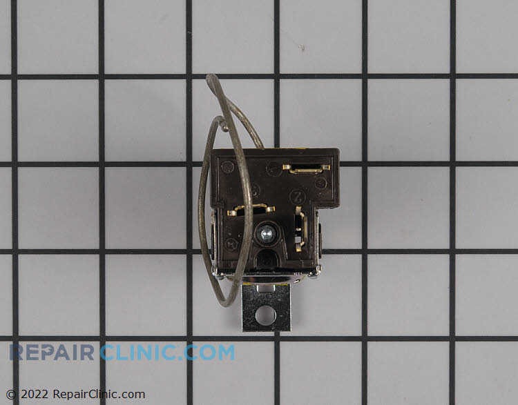 Temperature Control Thermostat THT00741 Alternate Product View