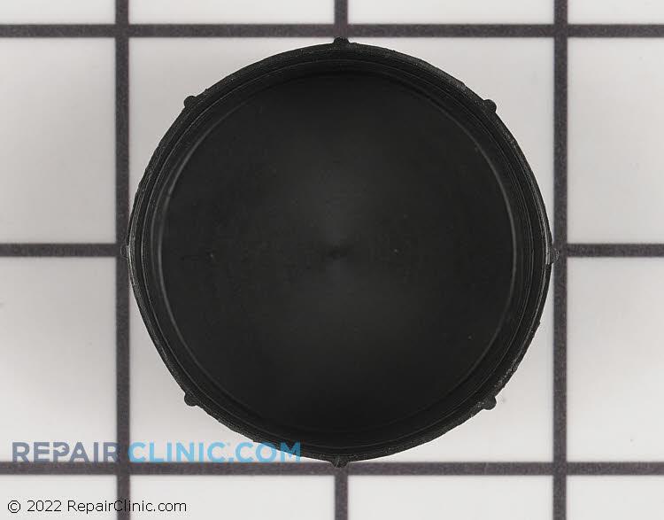 Hub Cap 1673333SM Alternate Product View