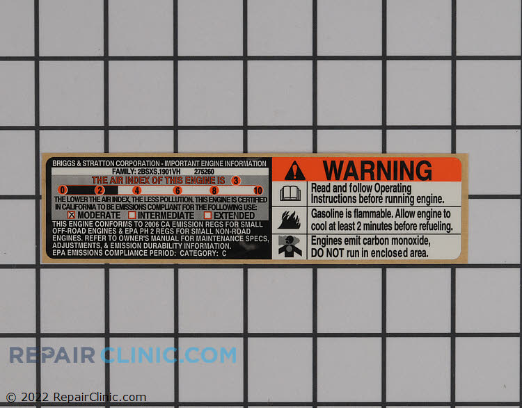 Label 697457          Alternate Product View