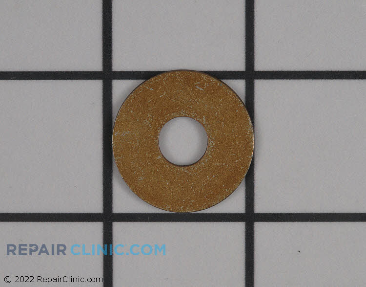 Washer 736-3078 Alternate Product View