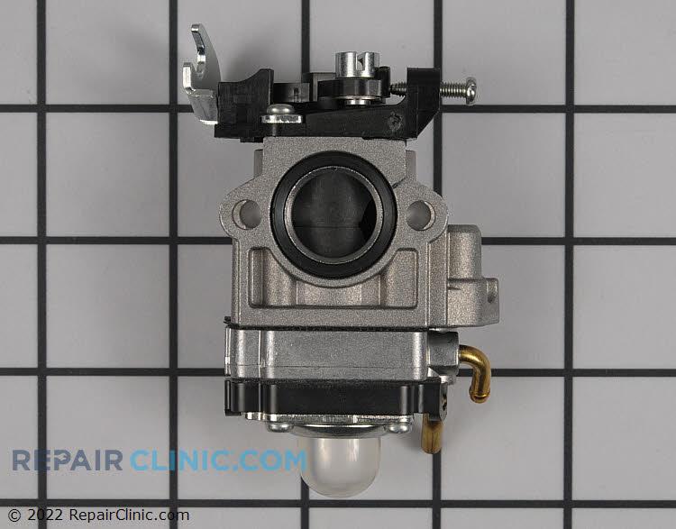 Carburetor WYK-192-1 Alternate Product View