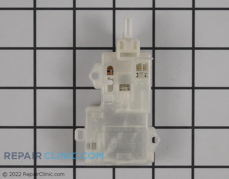 Door Lock 302421670010    Alternate Product View