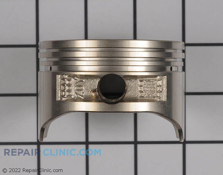 Piston 13101-Z0Y-000 Alternate Product View