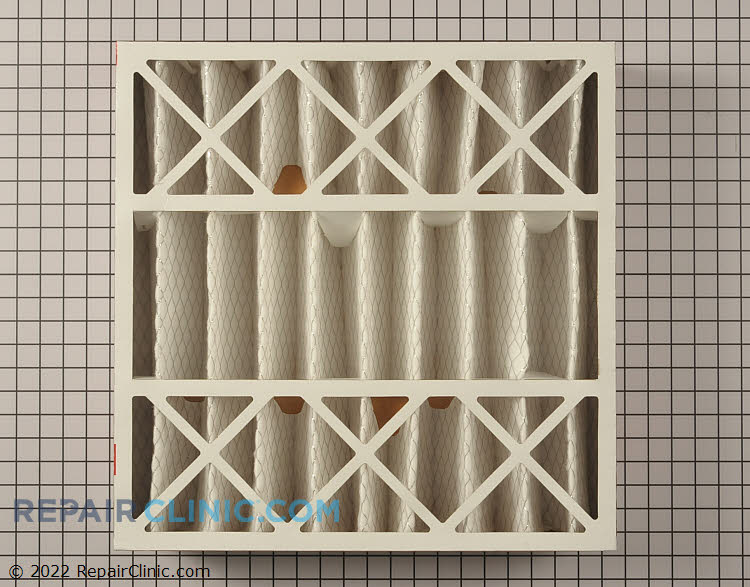 Air Filter FC100A1011 Alternate Product View