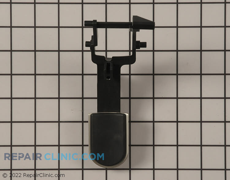 Dispenser Lever 00436826 Alternate Product View