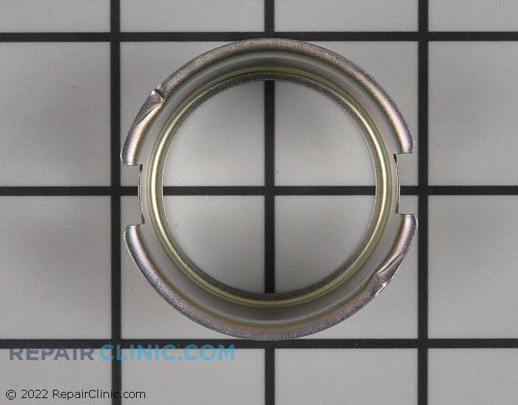 Filter Holder 17673-893-000 Alternate Product View