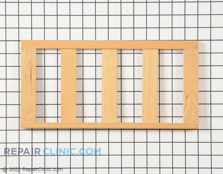 Shelf HVWC28ST-12     Alternate Product View