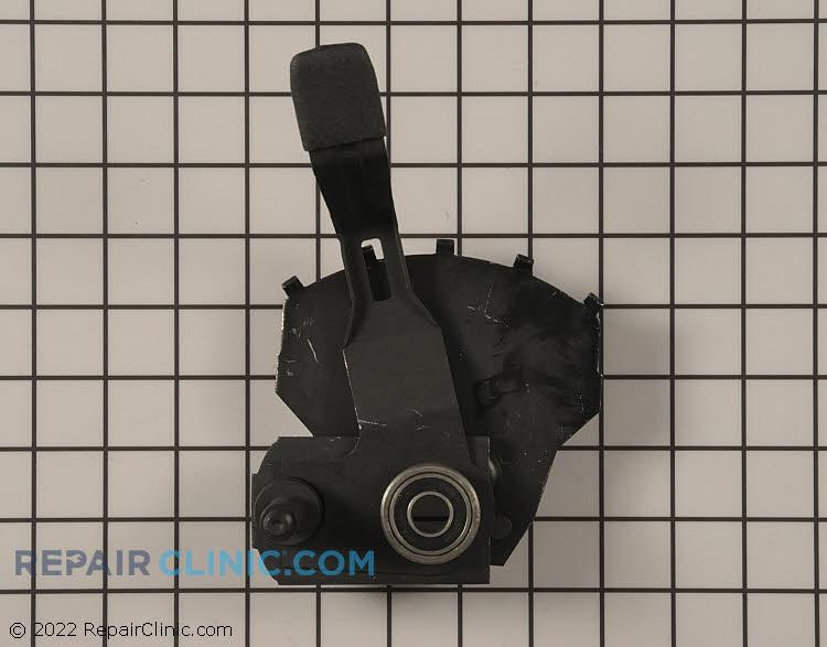 Adjusting Bracket 532197234 Alternate Product View
