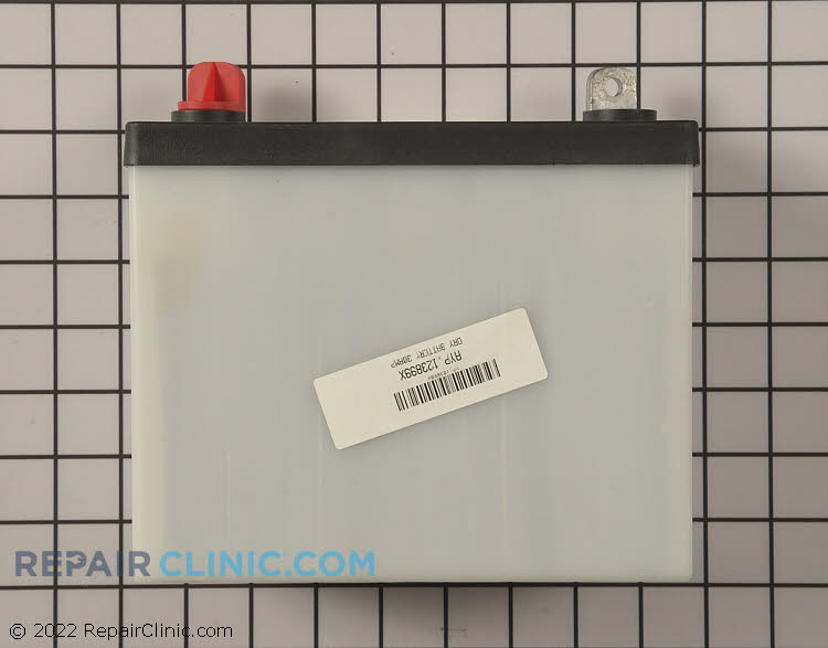Battery 532123899 Alternate Product View