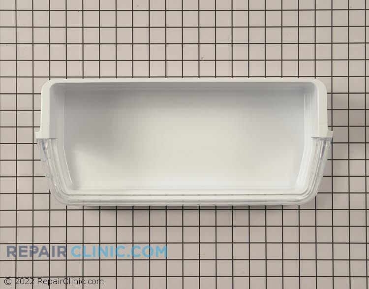 Door Shelf Bin DA97-06177C Alternate Product View