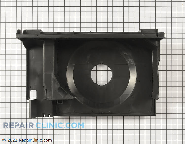 Duct & Venting 5238A20008C     Alternate Product View